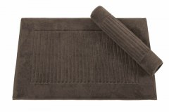 Bath-Mat-Jacquard-Design-Brown-Colors-VAT