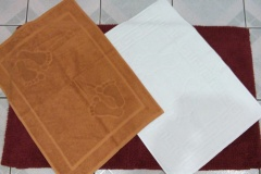 Bath-Mat-Jacquard-Design-Different-Colors-VAT-1