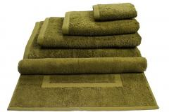 Bath-Mat-Jacquard-Design-Green-Colors-VAT