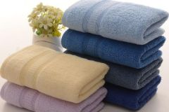 Beact-Towel-Piece-Dyed-Double-pile-Terry