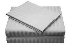 whitestripe_53bd5b25a7abe._300tc-100-egyptian-cotton-white-stripe-bed-sheet-double-mr3001pcbsdbnwhstecin