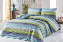 Duvet-Cover-Jacquard-Design-Yarn-Dyed-3