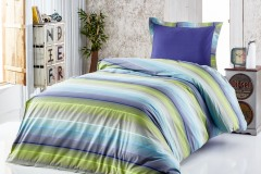 Duvet-Cover-Jacquard-Design-Yarn-Dyed-4