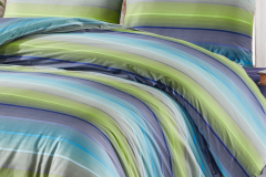 Duvet-Cover-Jacquard-Design-Yarn-Dyed-5