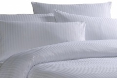 white_satin_stripe_fr_pillowcase__99644.1430391416