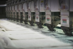 Confection - Embroiedry Machine 2