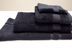 Egyptian-Cotton-Set-Towels-Chorcoal-Grey-1