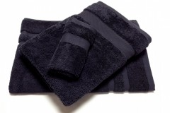 Egyptian-Cotton-Set-Towels-Chorcoal-Grey-3