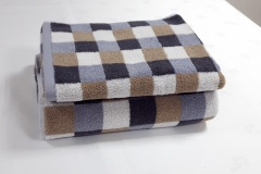 Set-Towels-Yarn-Dyed-Square-VAT-Double-Pile-1
