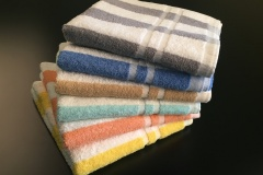 Hand-Towels-Blockstripes-Single-Pile-VAT-1