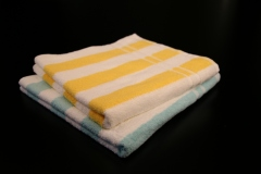 Hand-Towels-Blockstripes-Single-Pile-VAT-2