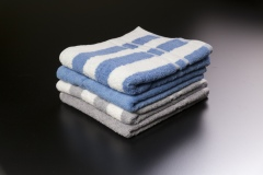 Hand-Towels-Blockstripes-Single-Pile-VAT-3