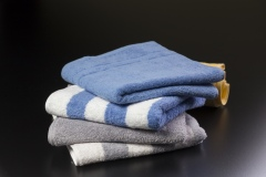 Hand-Towels-Blockstripes-Single-Pile-VAT-4