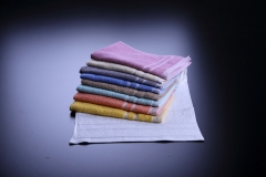 Hand-Towels-Dobby-Single-Pile-Different-Colors-VAT-1
