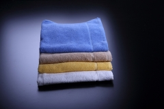 Hand-Towels-Dobby-Single-Pile-Different-Colors-VAT-2