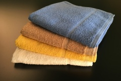 Hand-Towels-Dobby-Single-Pile-Different-Colors-VAT-3