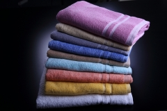 Hand-Towels-Dobby-Single-Pile-Different-Colors-VAT-4