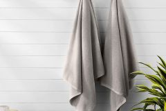 Single-Pile-Plain-Dyed-Hand-Towel-VAT