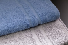 Single-Pile-Plain-Dyed-Towels-VAT