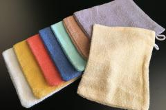 Wash-Gloves-Single-Pile-Plain-VAT