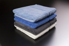 Zero-Twist-Dyed-Towels-VAT-2