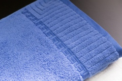 Zero-Twist-Dyed-Towels-VAT-3