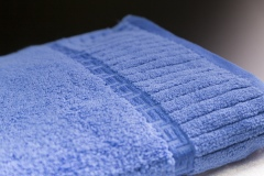 Zero-Twist-Dyed-Towels-VAT-4