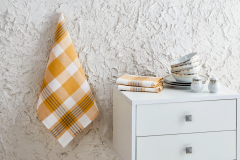Kitchen-Towels-2