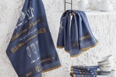 Kitchen-Towels-4