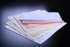 Napkin-Satin-Band-4