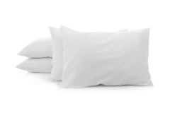 Pillow-Case-percale-white-3