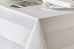 Table-Cloth-Satin-Band-_100-cotton