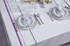 Table-cloth-Dobby-Design-1
