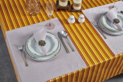 Table-cloth-Dobby-Design-2