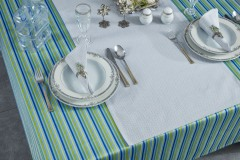 Table-cloth-Dobby-Design-3