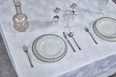 Table-cloth-jacquard-Design-1