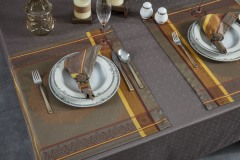 Table-cloth-jacquard-Design-12