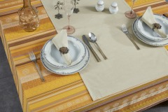 Table-cloth-jacquard-Design-13