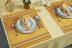 Table-cloth-jacquard-Design-14