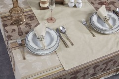 Table-cloth-jacquard-Design-15