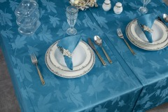 Table-cloth-jacquard-Design-16