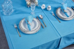 Table-cloth-jacquard-Design-17