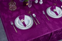 Table-cloth-jacquard-Design-18