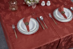 Table-cloth-jacquard-Design-19