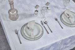 Table-cloth-jacquard-Design-2