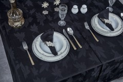 Table-cloth-jacquard-Design-20