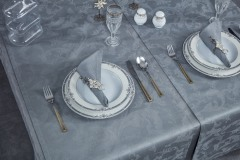 Table-cloth-jacquard-Design-21