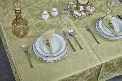 Table-cloth-jacquard-Design-22