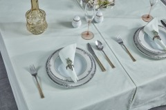 Table-cloth-jacquard-Design-23