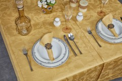Table-cloth-jacquard-Design-24